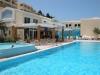 grcka-krf-ermones-hoteli-rosa-bella-corfu-suites-spa-6