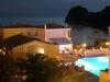 grcka-krf-ermones-hoteli-rosa-bella-corfu-suites-spa-7