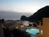 grcka-krf-ermones-hoteli-rosa-bella-corfu-suites-spa-8