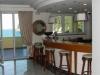 grcka-krf-ermones-hoteli-rosa-bella-corfu-suites-spa-9