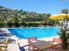 krf-hoteli-rocabella-corfu-suite-1