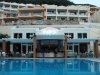 krf-hoteli-rocabella-corfu-suite-10_0