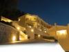 krf-hoteli-rocabella-corfu-suite-11