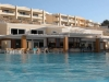 krf-hoteli-rocabella-corfu-suite-11_0