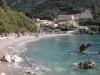 krf-hoteli-rocabella-corfu-suite-12