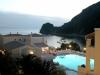 krf-hoteli-rocabella-corfu-suite-12_0