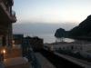 krf-hoteli-rocabella-corfu-suite-13