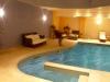 krf-hoteli-rocabella-corfu-suite-13_0