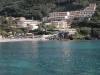 krf-hoteli-rocabella-corfu-suite-14