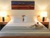 krf-hoteli-rocabella-corfu-suite-14_0