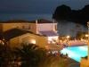krf-hoteli-rocabella-corfu-suite-15