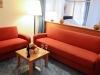krf-hoteli-rocabella-corfu-suite-15_0