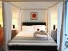 krf-hoteli-rocabella-corfu-suite-16