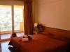 krf-hoteli-rocabella-corfu-suite-17_0