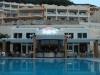 krf-hoteli-rocabella-corfu-suite-18