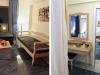 krf-hoteli-rocabella-corfu-suite-18_0