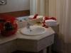 krf-hoteli-rocabella-corfu-suite-19