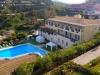 krf-hoteli-rocabella-corfu-suite-19_0