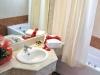 krf-hoteli-rocabella-corfu-suite-2