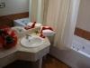 krf-hoteli-rocabella-corfu-suite-20