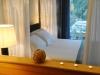 krf-hoteli-rocabella-corfu-suite-3