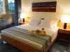 krf-hoteli-rocabella-corfu-suite-5