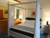 krf-hoteli-rocabella-corfu-suite-6