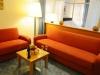 krf-hoteli-rocabella-corfu-suite-7