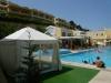 krf-hoteli-rocabella-corfu-suite-8