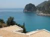 krf-hoteli-rocabella-corfu-suite-9