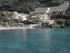 krf-hoteli-rocabella-corfu-suite