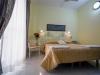 hotel-roccette-mare-tropea-1