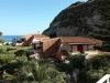 hotel-roccette-mare-tropea-12