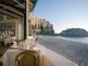 hotel-roccette-mare-tropea-15