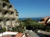 hotel-roccette-mare-tropea-16