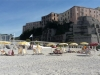 hotel-roccette-mare-tropea-18