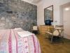 hotel-roccette-mare-tropea-20