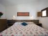 hotel-roccette-mare-tropea-21