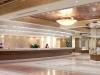 rodos-hotel-rodos-palace-11