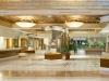 rodos-hotel-rodos-palace-14