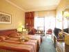 rodos-hotel-rodos-palace-21