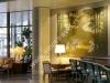rodos-hotel-rodos-palace-24