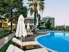 rodos-hotel-rodos-palace-27