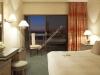 rodos-hotel-rodos-palace-3