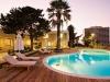 rodos-hotel-rodos-palace-33