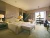 rodos-hotel-rodos-palace-36