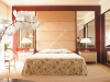 rodos-hotel-rodos-palace-39