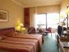 rodos-hotel-rodos-palace-4