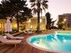 rodos-hotel-rodos-palace-5