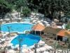 rodos-hotel-rodos-palace-50